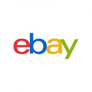 client-logos_ebay