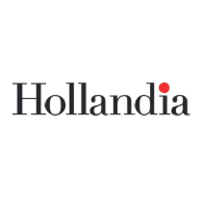 client-logos_hollandia