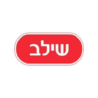 client-logos_ivory copy 3