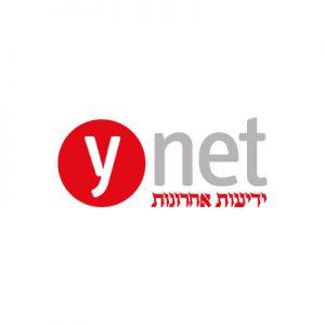 client-logos_ynet